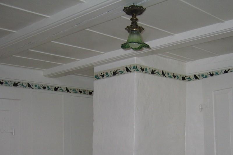 wnde verputzen oder tapezieren wnde verputzen tapezieren im bad schafft atmosphre und setzt. Black Bedroom Furniture Sets. Home Design Ideas